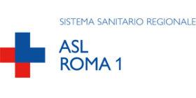 Asl Roma 1 partner del progetto LIBER@DI ESSERE