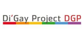 DI'GAY PROJECT partner del progetto LIBER@DI ESSERE