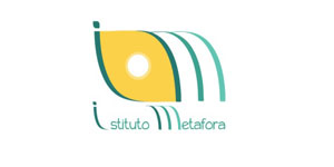 Istituto Metafora partner del progetto LIBER@DI ESSERE