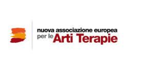 Ass. Arti Terapie partner del progetto LIBER@DI ESSERE