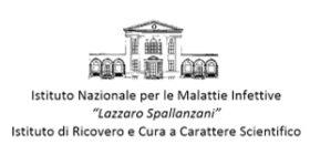 Istituto Nazionale Spallanzani partner del progetto LIBER@DI ESSERE