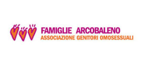 Ass. Famiglie Arcobaleno partner del progetto LIBER@DI ESSERE