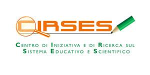 CIRSES partner del progetto LIBER@DI ESSERE