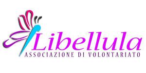 Ass. Libellula partner del progetto LIBER@DI ESSERE